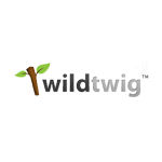 WildTwig client logo